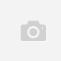CletaBees LarhondaM TamiCurie  billige fotballdrakter barn Leopoldo MohamedCh