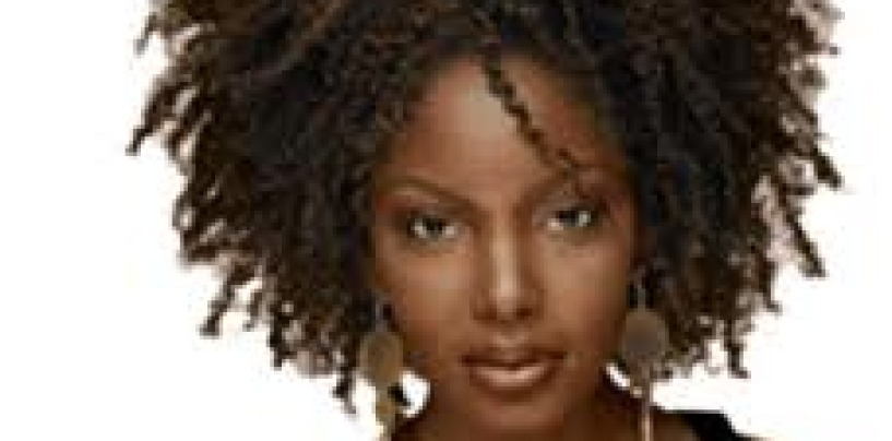 3/1/13 – Why Do Some Black Women Find It So Hard To Wear Their Hair Natural? 9pm est Start