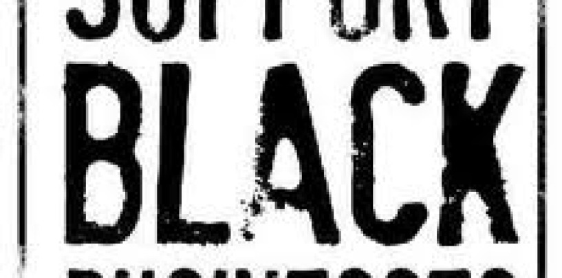 9-24-13 – Why Blacks Don't Support Black Owned Businesses? w/ Tim Alexander