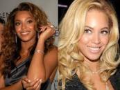 1/28/14 – Pt 2 Are Light Skinned & Mixed Blacks Better Than Dark Skinned Blacks? 9:00 PM EST 347-989-8310 Tonight Live