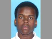21 Year Old Miami Beach Man Shot & Killed At Baptism After 5 Beasties Try To Fight A S-I-M-P!