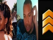 Asia McGowan Was Murdered By Anthony Powell Not Sgt Willie Pete So Stop Saying It! (Video)