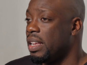 "Tommy Sotomayors Interview With New Growth Hair Magazine Called ""Just Say No To Hair Hats!"