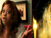 Actress Countess Vaughn Says That Wearing Wigs & Weaves Has Caused Her Health To Deteriorate! (Video)