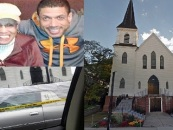 Update On Benzino Shooting At His Mothers Funeral! (Video)