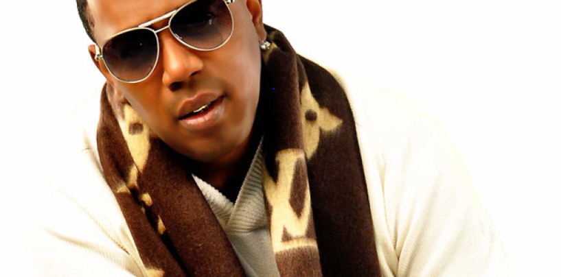 Master P Fires Back At Lying Ex-Wife & TMZ Over Welfare Allegations!