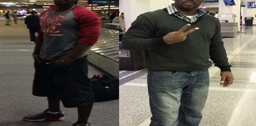 Tommy Sotomayor Addresses Adonus & His Questions About The Jason Black Beef! (Video)