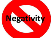 4/6/14 – Why Do We Gravitate To Negative People & Negative Things?