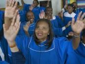 4/8/14 – Are Blacks Being Foolish By Being Christians?
