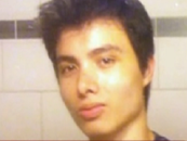 Hunger Games Director's Son, Elliot Rodger Kills 7 Before Committing Suicide Because Girls Didn't Like Him! (Video)