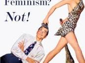 5/16/14 – (Hypocrisy Week) Feminism & The Hypocrisy Of Male/Female Equality!