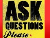 5/9/14 – Ask Tommy What Ever You Want Free For All Friday! 9p-1a EST Watch It Live Now 347-989-8310