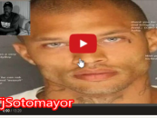100% Proof The Revolutionary & Other Youtubers Keep Attacking Tommy Sotomayor For The Sole Purpose Of Getting Views! (Video)