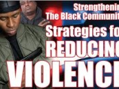6/1/14 – What Can We Do Right Now To Help Change The Condition Of Blacks In America Today?