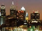 6/20/14 – Tommy Sotomayor Live From Philly! Listen Live Now.. Call in 347-989-8310