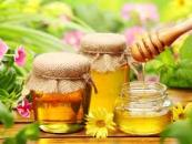 Amazing Healing Power Of Honey… From Burns To Weak Bones And Much More!!!