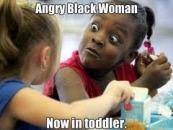 6/29/14 – Why Are Dark Skinned Women So Jealous Of Light & Non Black Women? Call 347-989-8310 9p-2a est Tonite