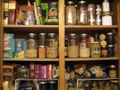 It's Time To Rethink Your Pantry! Cut Down On Food Waste With These Simple Steps!!!