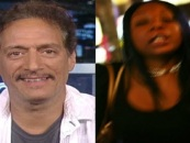Sirius XM Shock Jock Anthony Cumia Fired For Racist Tweets But Was It Justified? (Video)