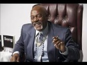 8/22/14 – Why Is Tommy Sotomayor Such A Hated Man??? Guest The American Pimp RoseBudd! 9p-2a EST 347-989-8310