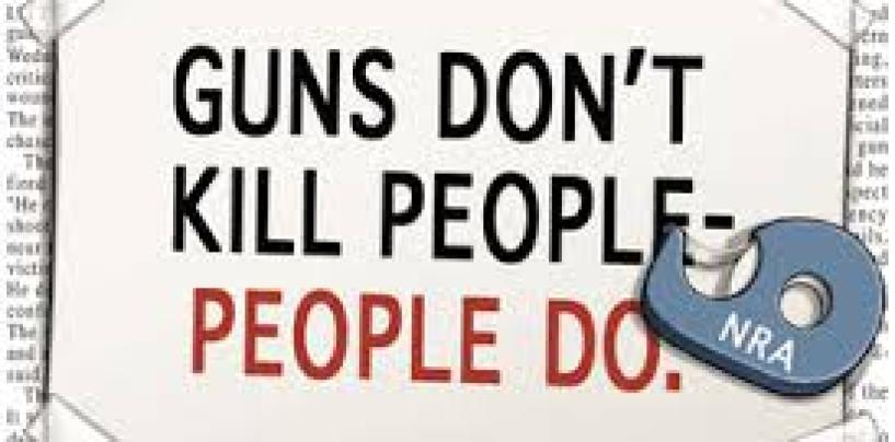 10/31/14 – Halloween Special Show Gun Laws Are They Too Strict Or Not Strict Enough? 347-989-8310 From 9p-2a est