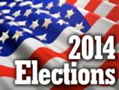 11/4/14 – Viewers Choice! Election Day, You Decide The Topic!