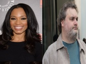 So Called Comedian Artie Lange Goes On Sexist, Racist Rant Against ESPN's Black Host Cari Champion! (Video)