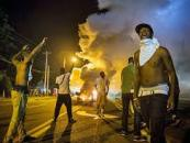 11/25/14 – The Ferguson Riots, Police & Race Relations In 2014!