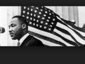 """FBI's """"Suicide Letter"""" to Martin Luther King Jr During The Hoover Era!"""