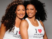 1/20/15 – You Got 99 Problems But Being Mixed Ain't One! Should Mixed Problems Be A Black Concern?
