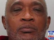 60 Year Old Florida Black Man Arrested For Getting 12 Year Old Girl Pregnant! (Video)