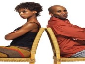 1/27/15 – Is Black Love Dead? Why Do Blacks Seem To Hate Each Other?