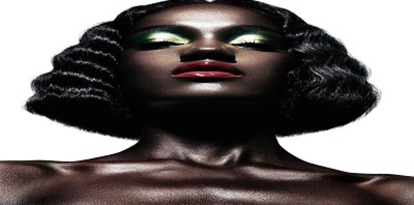 Its Not Your Hair Or Skin Color Its Your Attitude Thats Making You Undesirable! (Video)