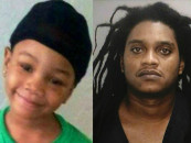 Fl. Man Accused Of Beating Girlfriend's Son To Death Over Dirty Diaper, But Did He Do It? (Video)