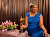"Mo'Nique: ""I Was ""Blackballed"" After Winning My Oscar""- But Was She Really?"