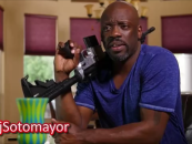 How Deadbeat Fathers Seek Custody To Avoid Paying Child Support! (Video)