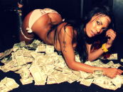 2/27/15 – Why Do Most Blacks Identify With The Hood, Thug, Stripper, Player, Whore Culture?