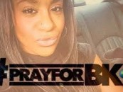 Stop Showing Love & Praying For Bobbi Kristina To Get Well Because We Know You Dont Mean It! (Video)