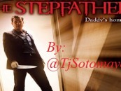 Ladies, Hes Your Boyfriend, Not Your Kids Step Daddy! Get It Right Trick! (Video)