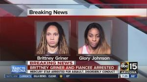 Brittney_Griner_and_fiance_arrested_for__2860240000_17201194_ver1.0_640_480