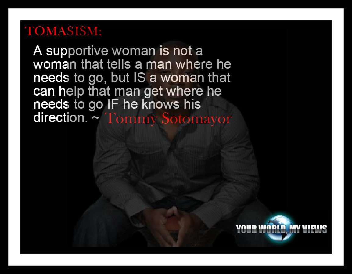 Supportive woman2