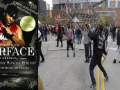 4/26/15 – Does Rioting Help Expose Violence Against Black Males? w/Scarface