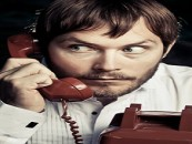 5/15/15 – Your Calls Your Opinions Your Questions!