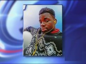 15 Year Old Boy Shot In The Head In Broad Daylight During NJ Mothers Day Festival! (Video)