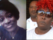 Atlanta Teen BT-1000 Claims She Was Abducted From School & Gets Arrested! This Could Only Happen 2 A DSE! LOL