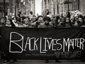 5/19/15 – Is The Black Lives Matter Campaign A Liberal Load Of BS Or A Real Cause? 9p-2a EST Call 347-989-8310