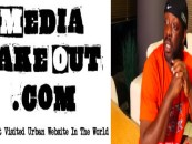 Tommy Sotomayor Ether's Media Takeout For Slander His Name & Bringing Threats Against His Life! (Video)