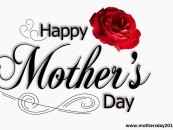 5/10/15 – Tommy Sotomayor's Mothers Day Special Show 2015!