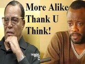 Louis Farrakahn, Tommy Sotomayor & Speaking The Truth No Matter What! (Video)