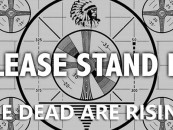 6/5/15 – An Emergency Broadcast Of Epic Proportions! LIVE NOW!